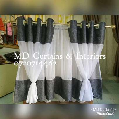 MD Curtains image 13