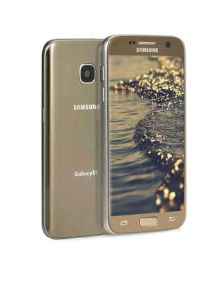 Samsung galaxy s7 image 1