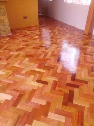 wooden floor image 3