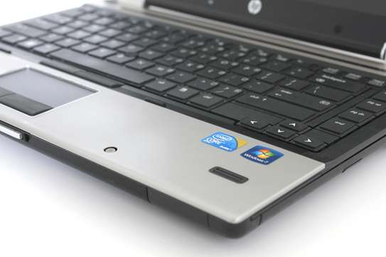 HP EliteBook 8440p image 3