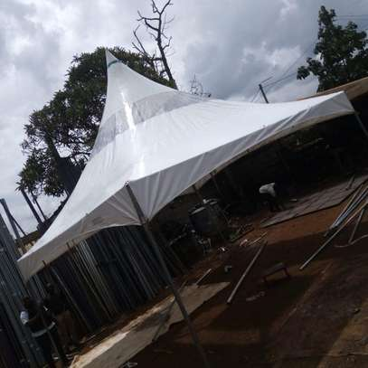 Tents image 8