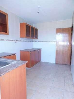 Kahawa - Flat & Apartment image 5