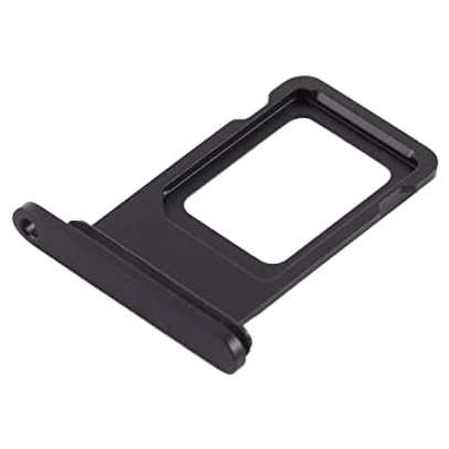 Sim Card Tray Holder Slot for iPhone XR