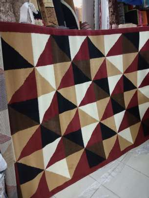 8x11 ft Turkish Carpets image 8