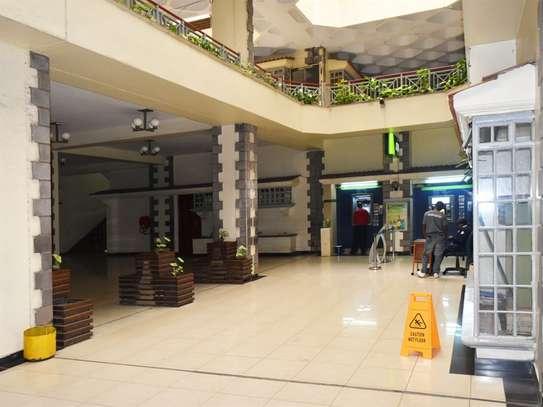 Othaya - Commercial Property, Office image 5