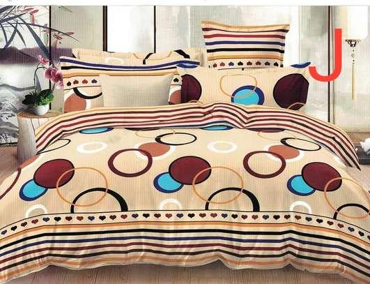 Cotton turkish duvets image 5