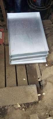 Baking Trays image 2