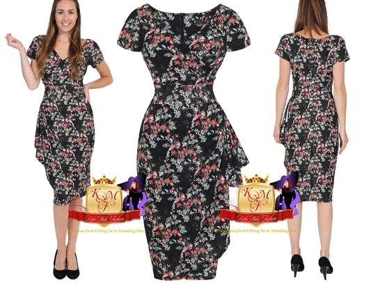 Vineyard Elsie Dresses From UK. image 2