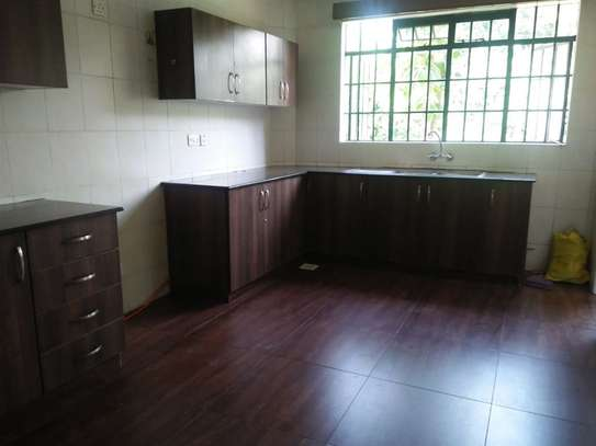 Lavington - Flat & Apartment image 17