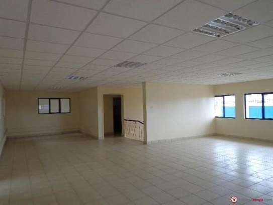 Embakasi - Commercial Property, Warehouse image 3