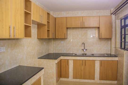 Nelion Place Apartment image 5