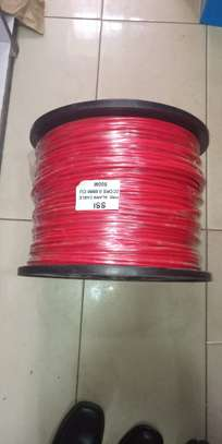 fire cables suppliers in kenya image 1