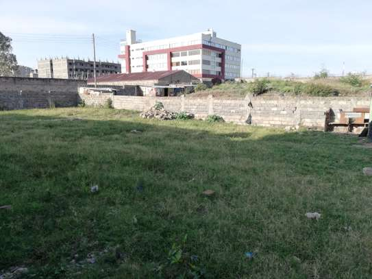 commercial land for sale in Donholm image 2