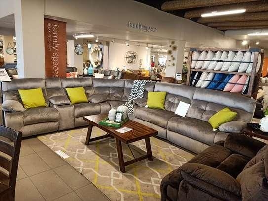 Fairdeal Furniture image 4