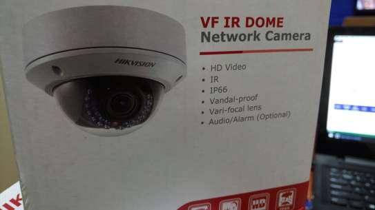 cctv cameras installer in kenya image 2