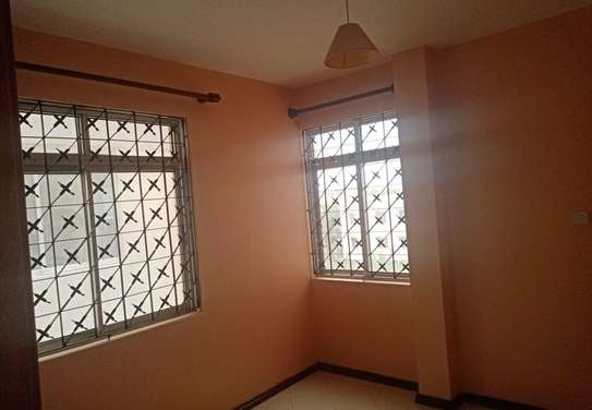 3 Br Devlan Apartment For Rent in Nyali. id ar47 image 3