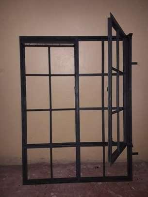Double B Welding & Fabrication image 9