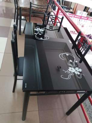 Quality dinning tables image 5