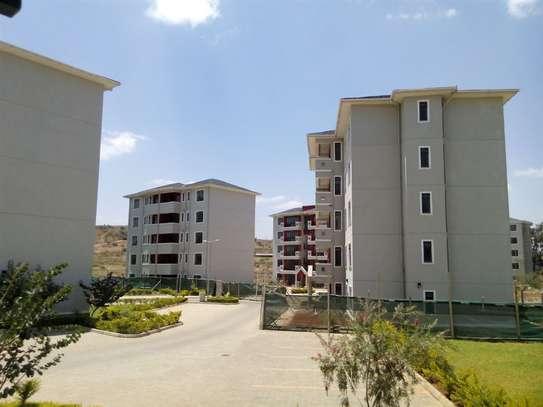 Mombasa Road - Flat & Apartment