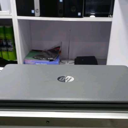 Hp Notebook 15/8th generation/1tb hdd image 3