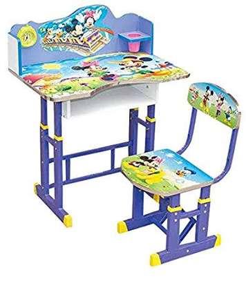 Kids study tables/desk image 2