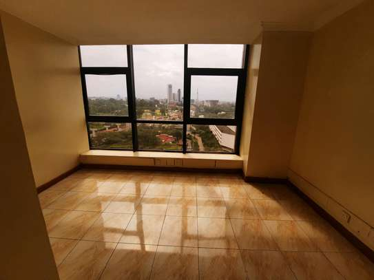 Office to let along utalii lane in nairobi  250sqf image 2