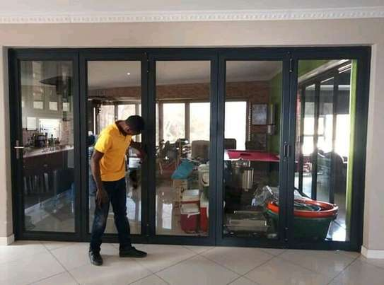 Are you looking for: Sliding Door Installation,Door Repair,Glass Door Repair & More
