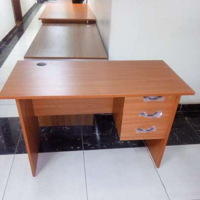 Irene Local 1.2m Office Desk