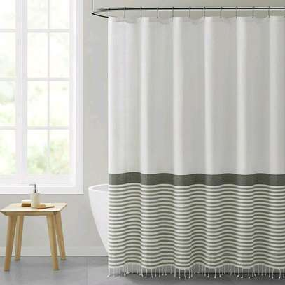 Shower curtains best Selection image 2