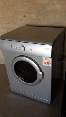 All Appliance repairs at your home -Washing Machine/Dishwasher Repairs/All Electrical Services image 4