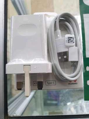 Huawei Charger Original image 7