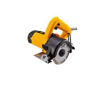 Marble cutter image 2