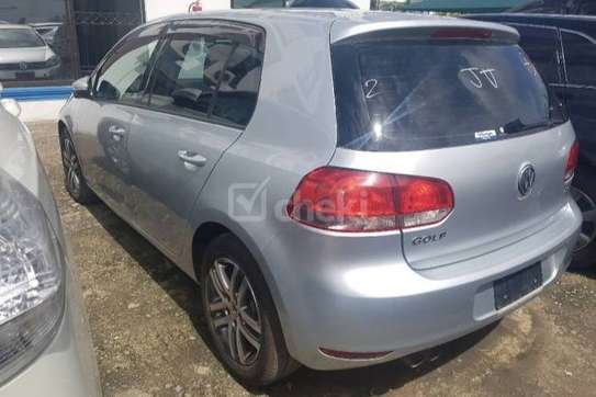 Acura MDX AWD image 4