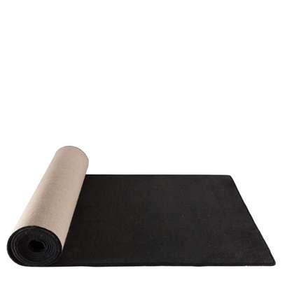 Modern Wall to Wall Carpets image 3