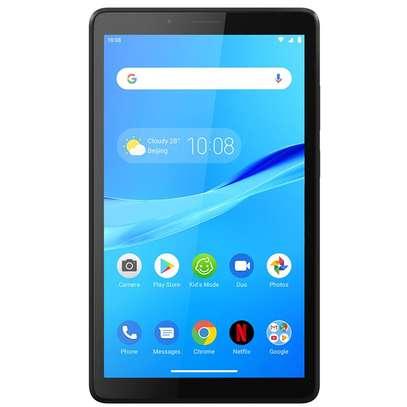 Lenovo Tab m7 tablet image 1