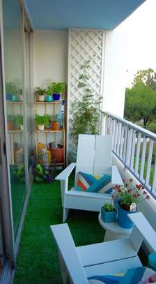 balcony ideas for your home and offices image 6
