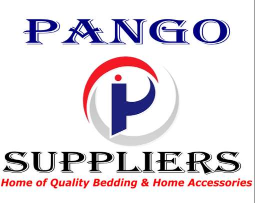Pango Suppliers