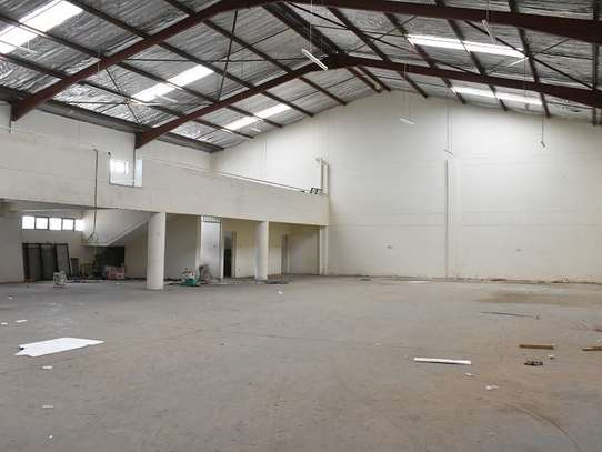 Imara Daima - Commercial Property, Warehouse image 7