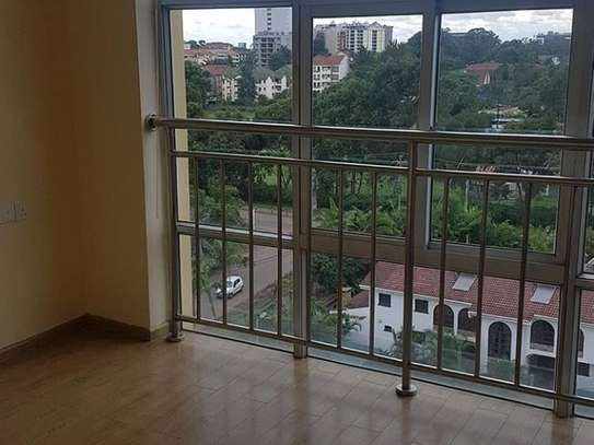 Kilimani - Office, Commercial Property, Flat & Apartment