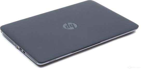 HP EliteBook 840 G1 14-inch Ul.. image 2
