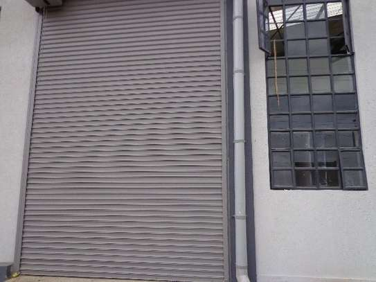 3454 ft² warehouse for rent in Mombasa Road image 1
