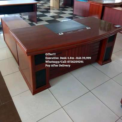 Sarafinah Unique and Quality Furnitures image 14