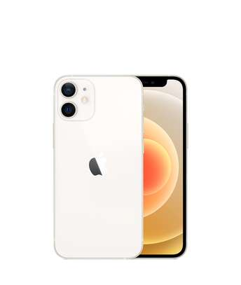 Apple iPhone 12 Mini 128GB image 1