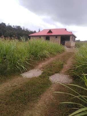 0.05 ha residential land for sale in Kikuyu Town image 2