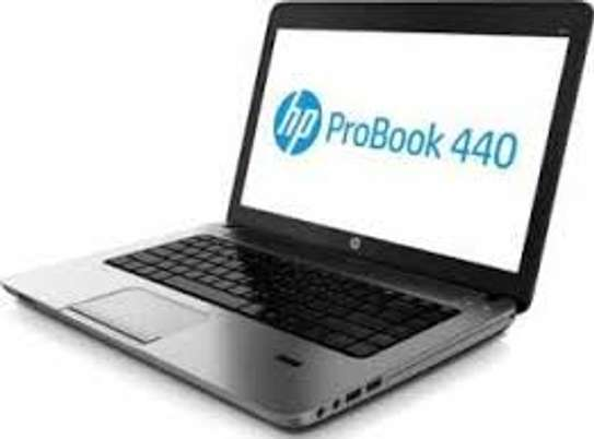 Hp 440g1 core i3 Xmas offers