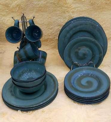 Dinner Bowls image 1