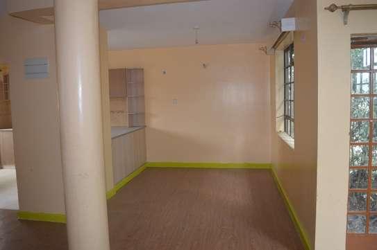 3 bedroom house for rent in lukenya image 9