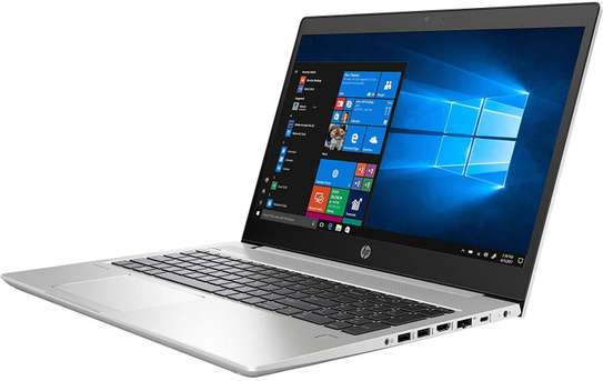 HP PROBOOK 450 G6 i7-8265U with Nvidia Graphics,16gb ram ,1TB HDD image 6