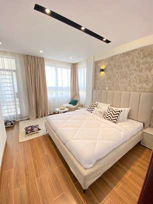 Apartment for sale in kinoo image 13