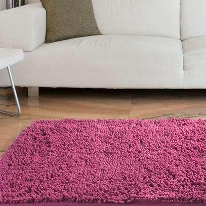 Decorative carpets Kenya image 4